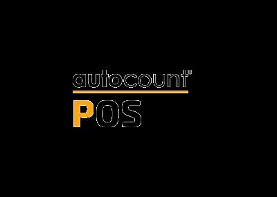 AutoCount-POS-icon