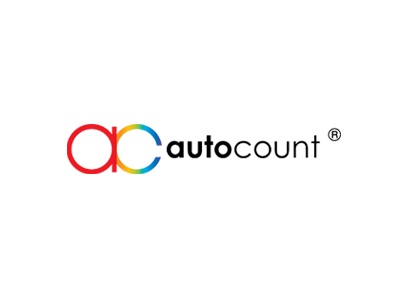 autocount-accounting