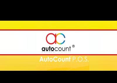 autocount-pos
