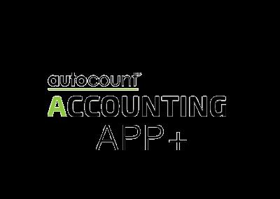 autocount-app-plus