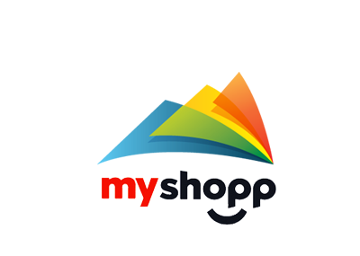 autocount-ecommerce-my-shopp