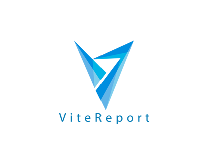 autocount-vite-report