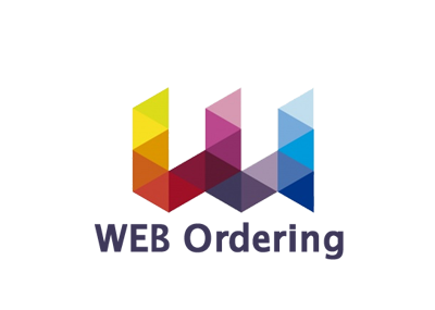 daxinet-web-ordering-system