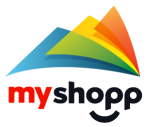 my-shopp-logo