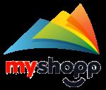 my-shopp-logo