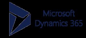 Microsoft Dynamics 365 Finance & Operation