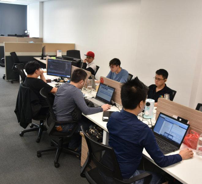 daxonet-malaysia-office-01
