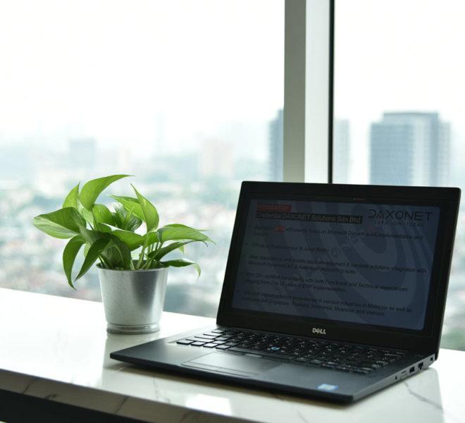 daxonet-malaysia-office-05