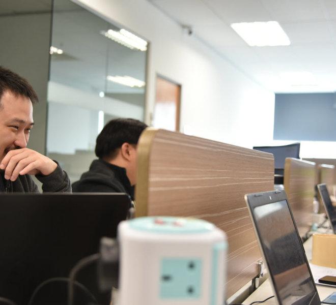 daxonet-malaysia-office-07
