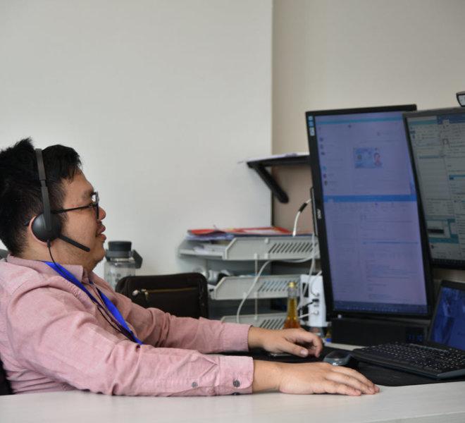 daxonet-malaysia-office-09