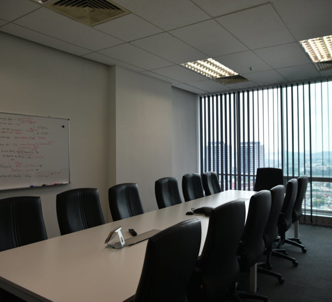 daxonet-malaysia-office-13