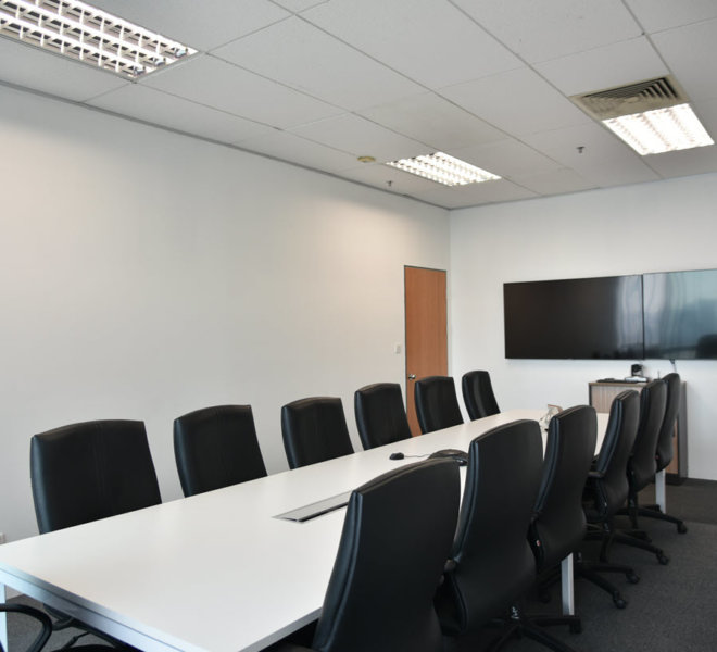 daxonet-malaysia-office-14
