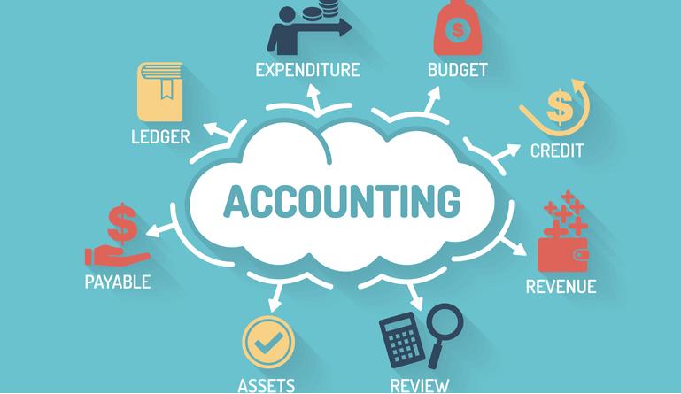 accounting-software-malaysia